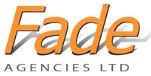 Fade Agencies Ltd