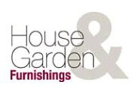 House and Garden Furnishing
