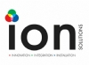 Ion Solutions collaborates with International Golf Federation for the World Amateur Team Championships
