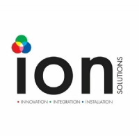 Ion Solutions Ltd