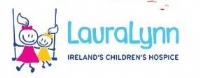 Annual LauraLynn Heroes Ball for Ireland's only Children's Hospice