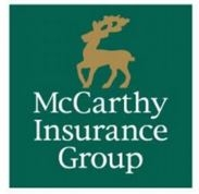 McCarthy Insurance Group
