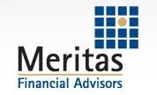 Meritas Financial Advisors