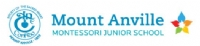 Mount Anville Montessori Junior School