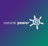 Natural Power Dublin