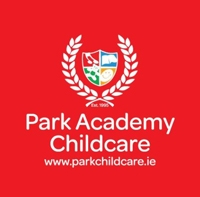 Park Academy Childcare Groupschemes Corporate Discount