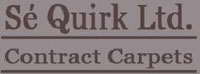 Se Quirk Contract Carpets Limited