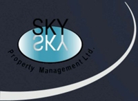 Sky Property Management Ltd.