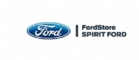 Spirit Ford Limited