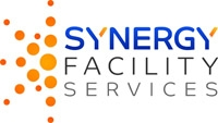 Synergy Facility Services Ltd