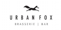 Corporate Dining at Urban Fox Brasserie & Bar