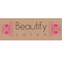 Beautify Salon