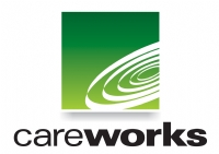 CareWorks Limited