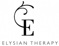 Elysian Therapy Beauty Salon