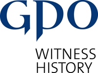 GPO Witness History : Christmas Party Guide