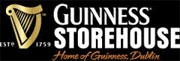 GUINNESS STOREHOUSE : Christmas Party Guide