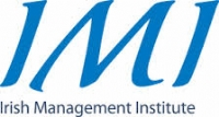 IMI National Mamagement Conference