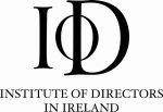 The Boardroom Centre – Institute of Directors in Ireland