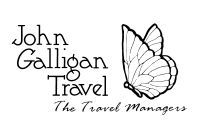 John Galligan Travel Ltd
