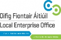 Local Enterprise Office Dún Laoghaire-Rathdown