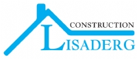 Lisaderg Construction Limited