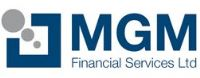 MGM Financial Services Limited
