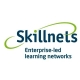 Skillnets report sharp increase in numbers of Irish companies availing of training to improve competitiveness.