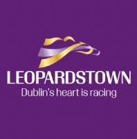 Win tickets to the Family Fun Raceday at Leopardstown on 7th May
