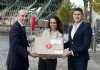 Parcel Connect gears up for boom in online shopping