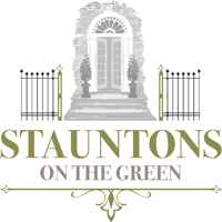 Stauntons on the Green