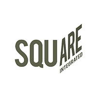 Square Integrated