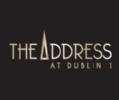 Win an overnight stay with breakfast at The Address at Dublin 1