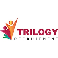 Trilogy Recruitment Limited