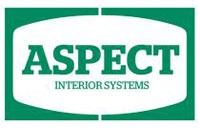 Aspect Systems Ltd