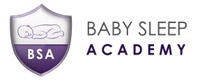 Baby Sleep Academy
