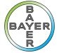 Bayer Ltd