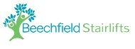 Beechfield Stairlifts