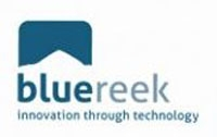 Bluereek Limited