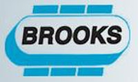 Brooks Thomas Ltd