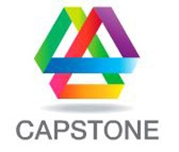 Capstone Intelligent Solutions Ltd