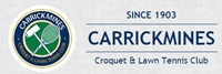 Carrickmines Croquet & Lawn Tennis Club