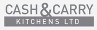 Cash & Carry Kitchens
