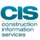 CIS announce expansion of team and move to new premises