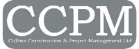 Collins Construction and Project Management