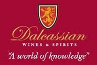Dalcassian Wines & Spirits