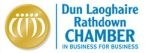 Dun Laoghaire Rathdown Chamber