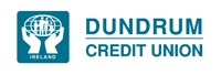 Dundrum Credit Union Special Rate Car Loans