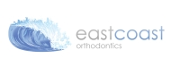 East Coast Orthodontics