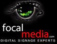 Focal Media Ltd.