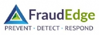 FraudEdge Ltd